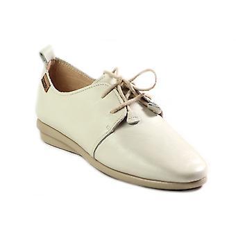 Pikolinos W9K4985 universal todo ano sapatos femininos