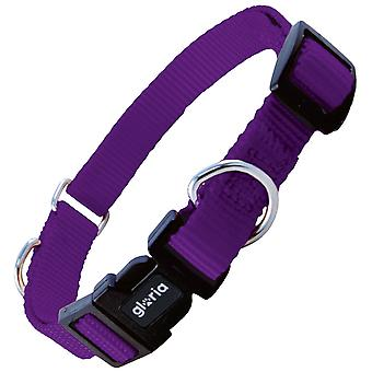 Gloria Pets Collar Nylon Doble Uso (Dogs , Collars, Leads and Harnesses , Collars)