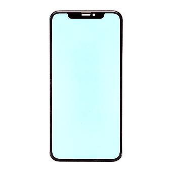 Vidrio superior LCD para iPhone XR iParts4U