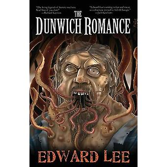 The Dunwich Romance by Lee & Edward