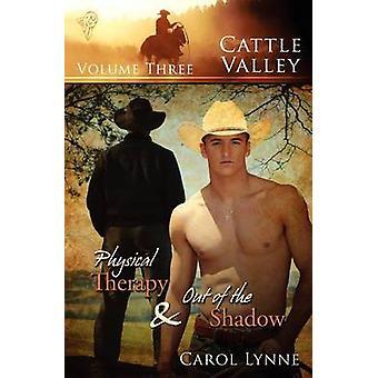 Cattle Valley Vol 3 by Lynne & Carol