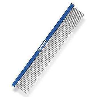 Artero Giant Comb Wide barbs 48 18GB (Dogs , Grooming & Wellbeing , Brushes & Combs)