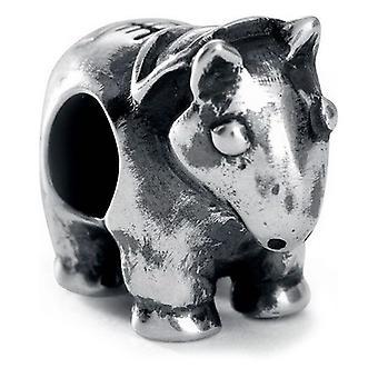 Ladies'Beads Viceroy VMG0007-00 Silver (1 Cm)