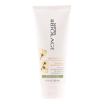 Conditioner Biolage Smoothproof Matrix Curly hair/1000 ml