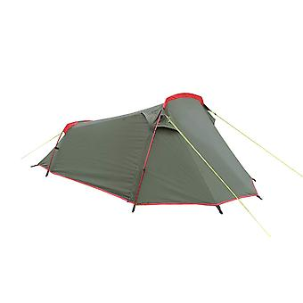 OLPRO Voyager Lightweight 2 Person Tent Camping Outdoors Waterproof