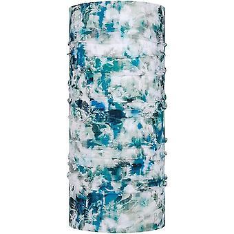 Buff Unisex Sumi Aqua alkuperäinen suojaava ulkouima putkimainen huivi - sininen