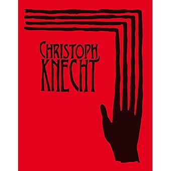 Christoph Knecht by Christoph Knecht - 9783954763122 Book