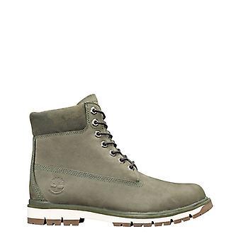 Timberland Menn Grønn Ankelstøvler -- RADF156080