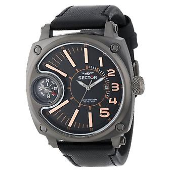 Sector Watch Man ref. R3251207004