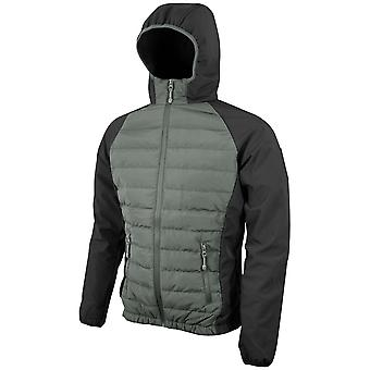 Viper TACTICAL Sneaker Jacket Black XX-Large
