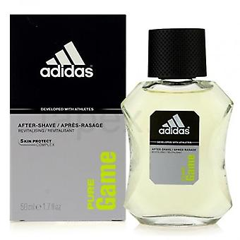 Adidas - Pure Game After Shave - 50ML