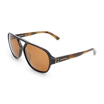 Calvin Klein Ck18504 Mænds Solbriller