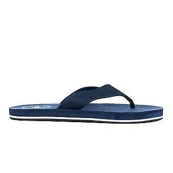 4F H4L20 KLM004 Granat H4L20KLM004GRANAT universal summer men shoes