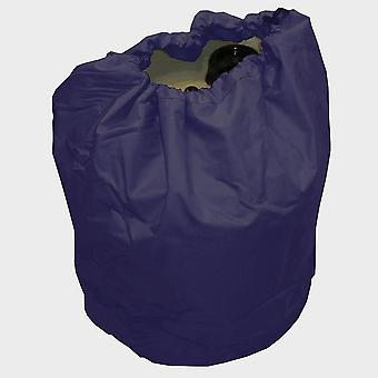 New Maypole Aquaroll Storage Bag Natural