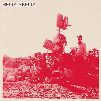 Helta Skelta - Beyond the Black Stump [Vinyl] USA import