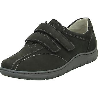 Waldläufer Hassi 399304191052 universal all year women shoes