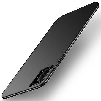 Black Case for Huawei P40 Pro