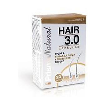Hair 3.0 30 capsules