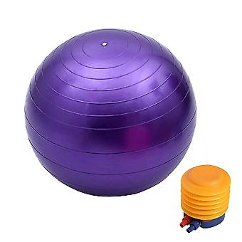 Homemiyn Birth Ball Set Non Slip Oefening Yoga Ball