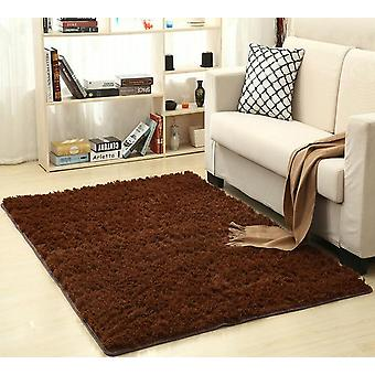 Super Soft Indoor Modern Rugs For Bedroom - Floor Mat For Baby, Nursery,