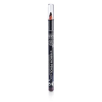 Lavera Eyebrow Pencil - # 01 brun 1.14g/0.038oz