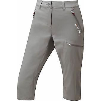Montane Womens Dyno Stretch Shorts