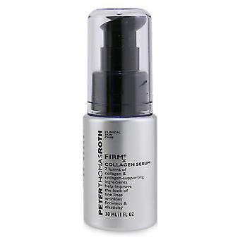Fir mx kollagen serum 252199 30ml/1oz