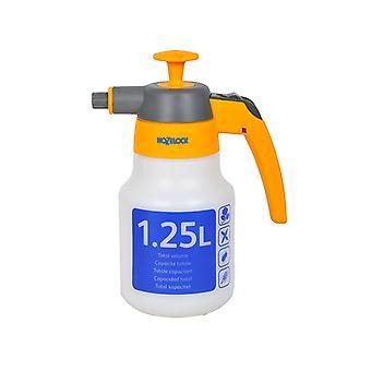 Hozelock 4122 Spraymist Standard Sprayer 1.25 Litre HOZ4122