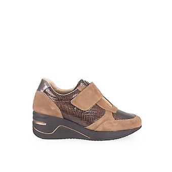 Zian Sport / Sneakers 18955_36 Kleurenmol