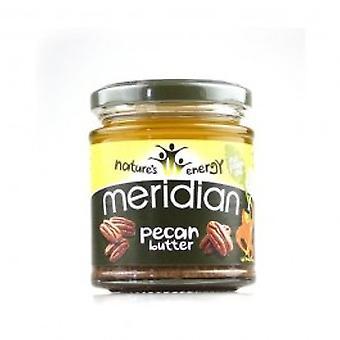 Meridian - Pecan Butter 170g