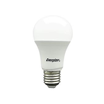 Energizer® LED ES (E27) Opal GLS Non-Dimmable Bulb, Warm White 1521 lm 12.5W