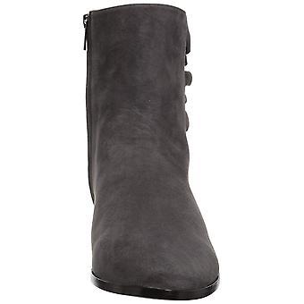 Joie Women's Laleh mode Boot