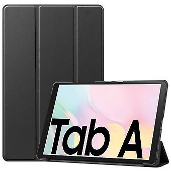 "Couverture Slim Fit Pour Samsung Galaxy Tab A7 10.4"""