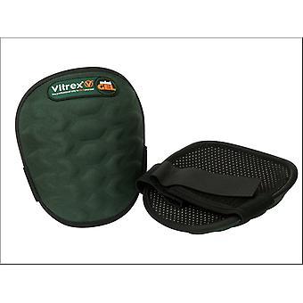 Vitrex Mini Gel Knee Pads 338130