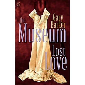 Het Museum of Lost Love
