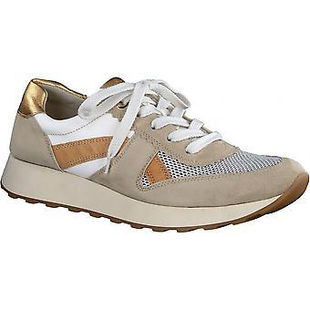 Paul Green Trainer Shoe - 5918