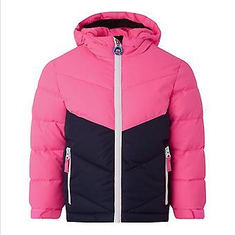 McKinley Mckinley Ekko Girls Jacket