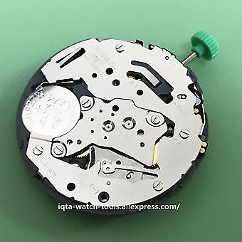 Quartz hodinky pohyb Wihtout batérie Náhradné príslušenstvo