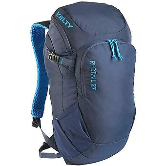 Kelty Redtail 27 Backpack HDPE Frame Blue 27 Litres Outdoor Hiking
