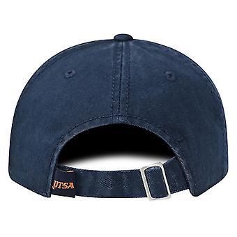 UTSA Roadrunners NCAA HINAA Nuorisomiehistö Säädettävä Hattu
