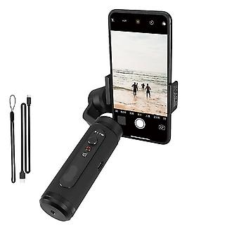 3-axis Smartphone Handheld Gimbal Stabilizer For Iphone And Smartphones