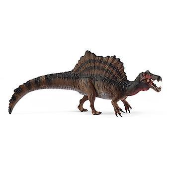 Spinosaurus USA import