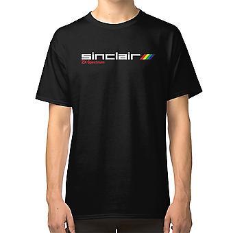 Sinclair Zx Spectrum T shirt