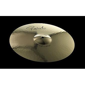 Paiste signature reflector heavy full crash cymbal 20 in.