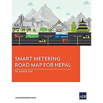 Smart Metering Road Map for Nepal by Asian Development Bank - 9789292