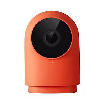Smart Camera- Night Vision, Hd Gateway Hub, Wifi Home Security
