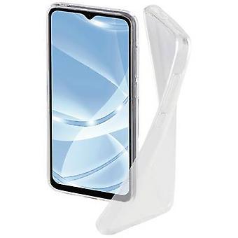 Hama Cover Krystallklart Deksel Samsung Gjennomsiktig
