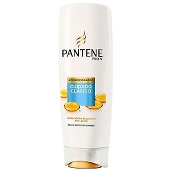 Soins classiques de Pantene shampooing 230 ml