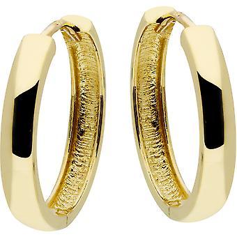 Glow 207.5071.18 Ladies Earrings