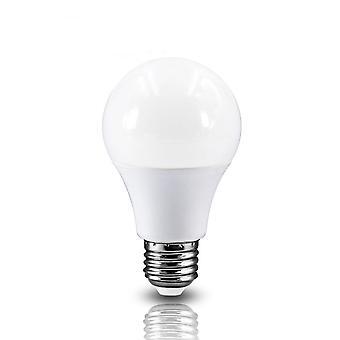 Enwye Led Light E27 E14 Led Bulb - Lámpara de mesa Led Spotlight